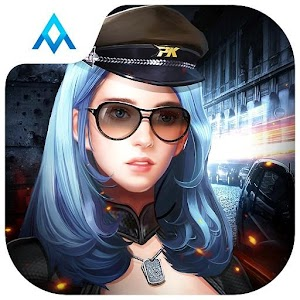 Game Phục Kích 2.1.12 APK for iPhone
