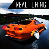 Download Real Tuning APK on PC