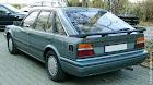 продам авто Nissan Bluebird Bluebird Hatchback (T72,T12)