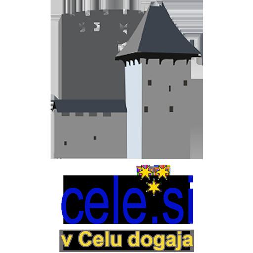 Android aplikacija V Celu dogaja na Android Srbija
