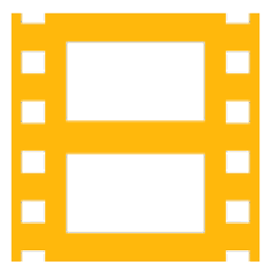 SL Live Media Player for RTMP