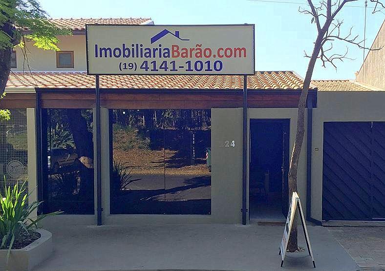 Terreno, Residencial Alvorada Parque, Paulinia (TE0210)