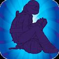 Guide Ninja Turtles Legends APK for Lenovo