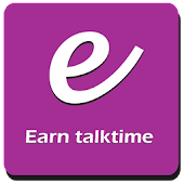 App Earn Talktime APK for Windows Phone