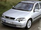 продам запчасти Opel Astra Astra G Caravan