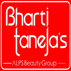 Alps Beauty Clinic(Patel nagar)