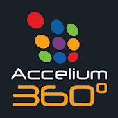 Accelium 360 - game-based critical skill analysis