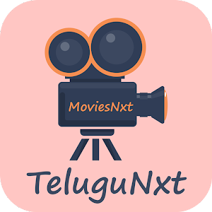 Download Upcoming Telugu Movies For PC Windows and Mac