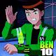 Guide Ben 10 1.0