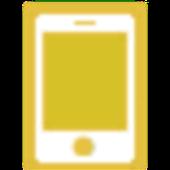 App Dbozz Pulsa APK for Windows Phone