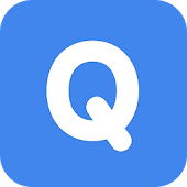 LINE Q - すぐに解決!Q&Aアプリ