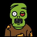 Free Zombie Defense APK for Windows 8