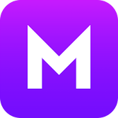 Monster Job Search APK