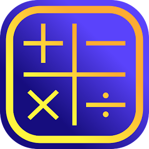 Numbily - Free Math Game For PC (Windows & MAC)