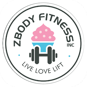Zbodyfitnessinc for Android