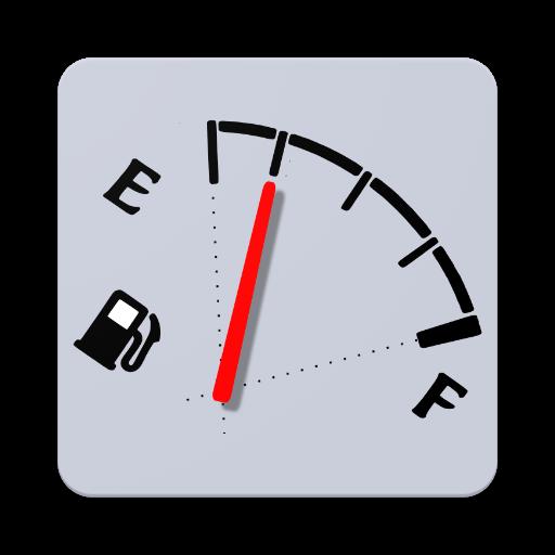 Android aplikacija Kalkulator potrošnje goriva na Android Srbija