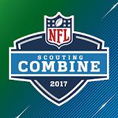 Download Full NFL Combine - Fan Mobile Pass 5.29.29 APK