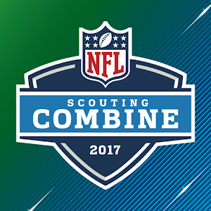 NFL Combine for PC-Windows 7,8,10 and Mac