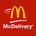 App McDelivery South Africa APK for Kindle