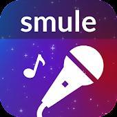 Guide for Full Smule Sing! Karaoke Pro Tricks APK Descargar