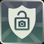 Camera Privacy APK for Bluestacks