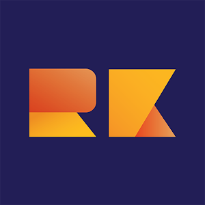 Ripkord.tv - Interact & Win Real Rewards & Prizes! For PC / Windows 7/8/10 / Mac – Free Download