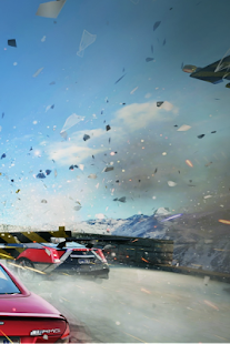 Guide For Asphalt 8 Airborne - screenshot