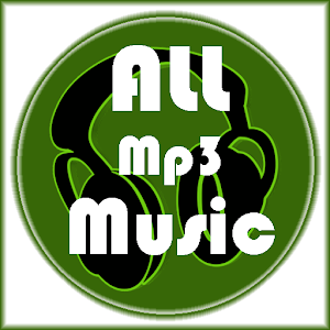 Download All Mp3 Music for PC
