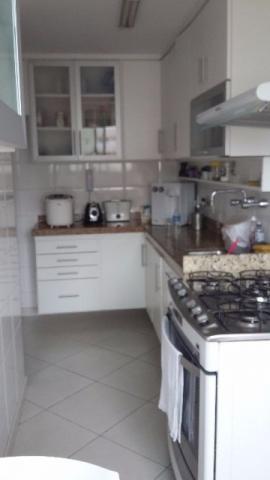 Apartamento em Botafogo  -  Rio de Janeiro - RJ