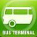 전국시외버스통합예약 APK Descargar