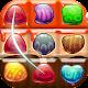 Jelly Link Crush HD Free