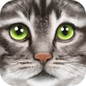 Ultimate Cat Simulator For PC