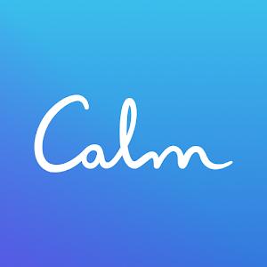 Calm - Meditate, Sleep, Relax Online PC (Windows / MAC)