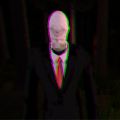 Slender - VR Cardboard APK for Bluestacks