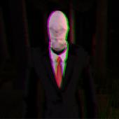 Slender - VR Cardboard APK for Bluestacks