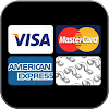 Prepaid Credit Card Balances