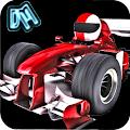 Extreme Go Kart Drift Racing APK for Bluestacks
