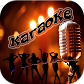 App Karaoke Pop Indonesia APK for Windows Phone