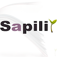 Sapili | Cognitio Germinantis