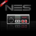 New NES Emulator Pro