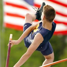 Mooresville Ind-Mooresville vs Morgan County & Martinsville Boys & Girls Track 12 by Oscar Salinas - Sports & Fitness Other Sports ( mooresville ind-mooresville vs morgan county & martinsville boys & girls track & field may 10 2016 )