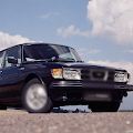 Top Jigsaw Puzzles Saab 99 APK for Ubuntu