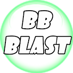 Bubble Blast ! Icon