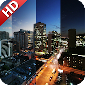 Download Toronto Pack 2 Wallpaper APK to PC