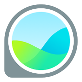 GlassWire – Data Usage Privacy Icon