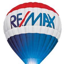 RE/MAX Search by Michael Jones