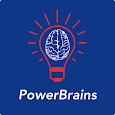 Powerbrains