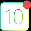 iNoty OS 10 PRO APK baixar