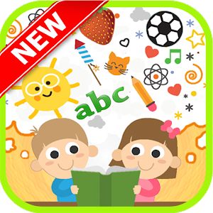 abc games for kids ????