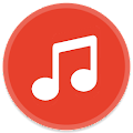 Mp3 Music Downloader 2 APK for Kindle Fire